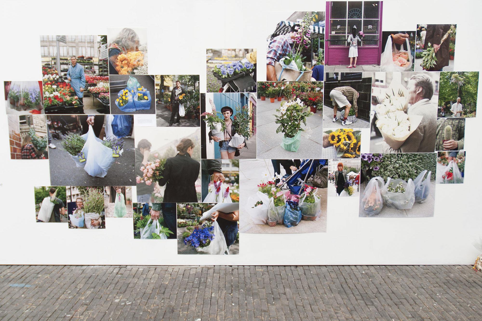 Flowermarket_expo