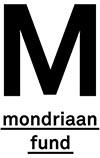 Logo downloads EN web zwart_small