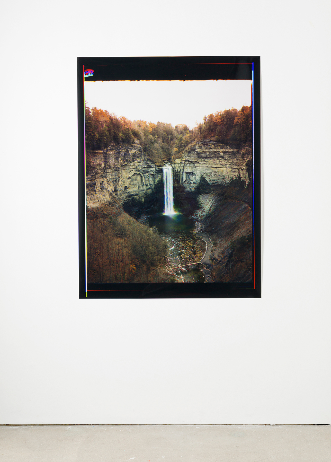 SimoneMudde_Waterfall_RCA_postcard2-copy